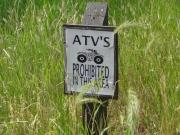 atv_sign