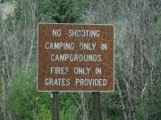camping_sign