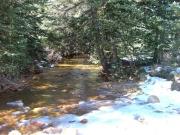 peru_creek