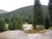 early_creek_crossing