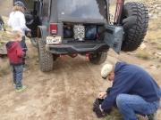 trail_repairs