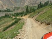 dirt_trail
