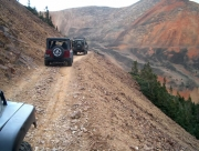 shelf_road_switchbacks