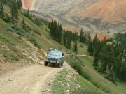 up_the_switchbacks