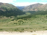 webster_pass_north