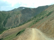 webster_pass_south