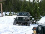 bob_in_the_snow
