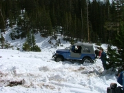 ed_in_snow