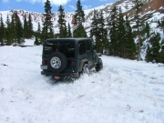 jed_in_snow_part_3