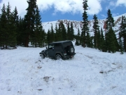 jed_in_snow_part_4