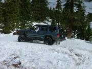 landon_in_snow_part_1