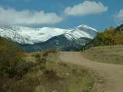 snow_on_the_mountains