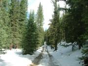 snowy_trail_part_1