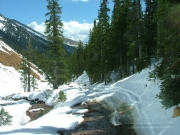 snowy_trail_part_6