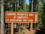 camping_rules
