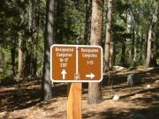 campsite_sign