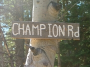 champion_mill_hike_sign