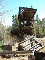 lone_star_mine_part_1