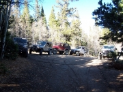 jeeps_at_lone_star_mine
