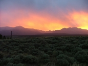 sunset_part_1