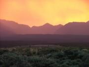 sunset_part_2