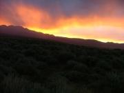 sunset_part_3