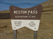 weston_pass_sign