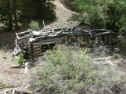 early_cabin_ruins