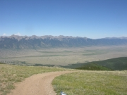 hayden_pass_in_the_distance