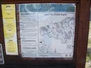 area_sign