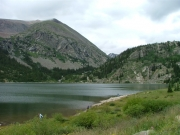 montgomery_reservoir_part_1