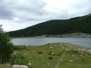 montgomery_reservoir_part_3