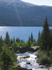 montgomery_reservoir