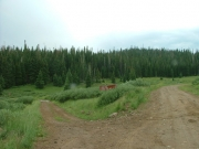 intersection_with_grizzly_jeep_trail