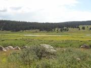 small_lakes