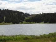 white_owl_lake