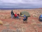 campsite_part_1