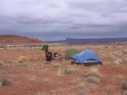 campsite_part_2