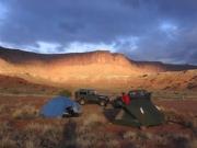 campsite_part_3