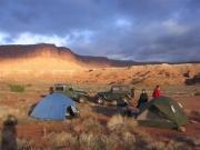 campsite_part_4