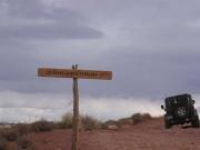 colorado_river_overlook_sign