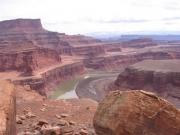 colorado_river_part_1