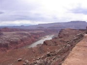 colorado_river_part_5
