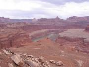 colorado_river_part_6