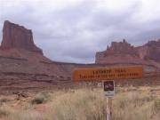 lathrop_trail_sign