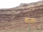 moab_sign
