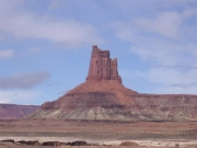 red_butte