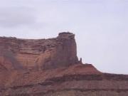 rocky_scenery