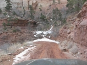 snow_on_a_switchback