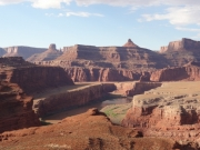colorado_river_overlook_part_2